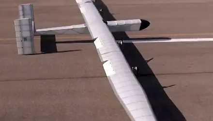 中国新款大飞机要诞生!兼顾卫星性能令国人振奋