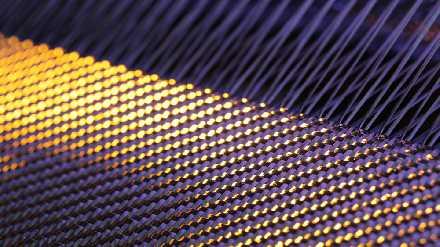 再传捷报!中国终于搞定高端碳纤维 造六代机都用得上