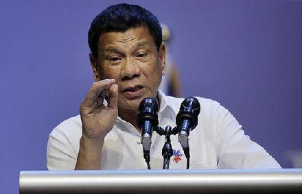 为何这么多中国人要涌入菲律宾,无非有三个因素