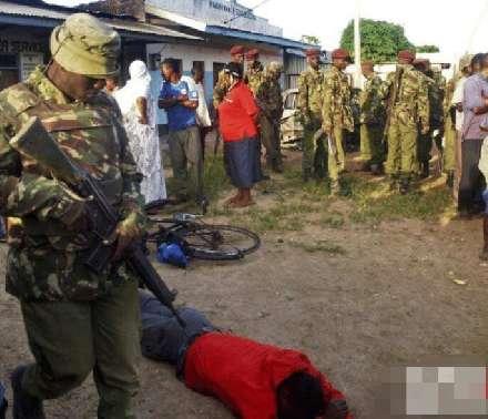 14名华裔工人遭殴打,一人遇难!我方:撤回所有援助