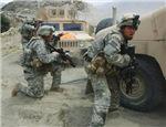 什么信号?美军阵亡消息,发生在蓬佩奥到访之时
