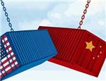 放心了!特朗普刚刚亲口承认:中国战胜美国!