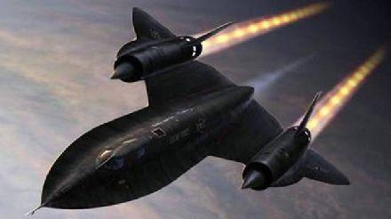 史上最变态战机,6倍音速导弹追不上,利器变摆设