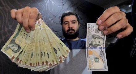 伊朗用人民币替代美元后,俄使出王牌,有事发生?