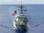 美无视警告,两大部门强势表态,解放军南海再亮剑