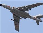 轰6K降落俄中部机场,我大批军机正在赶往集结