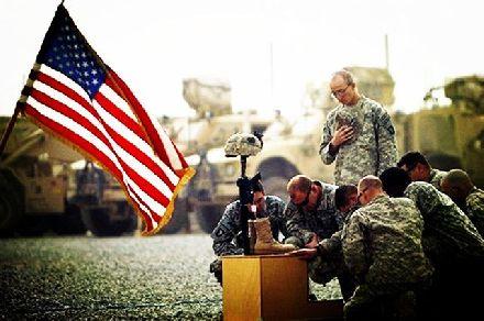 川普真怕了,连使馆都不要了,欲将国人撤出阿富汗