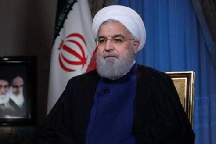 伊朗已经无路可走?关键时刻,向中国释放重要信号