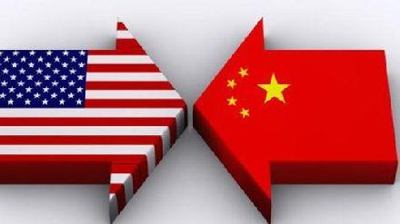 台湾一高人精辟分析中美博弈:美国大局已定!