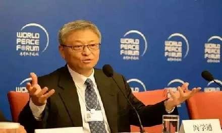 对,台湾人可以独立,但请先滚出中国!