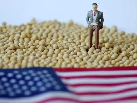 美国再对5500亿美元中国商品加征关税,中方回怼!