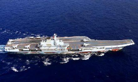8艘神盾舰同框,南方船厂又传喜讯,4万吨攻击舰露面