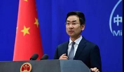 林郑月娥:压力前所未有,为国为港一定挺下去!