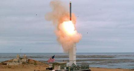 """朝鲜频频射弹,""""美国非常愤怒,韩国失败了"""""""
