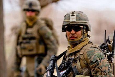 美国到处打仗,为何不吞并一寸土地?原因令人胆寒