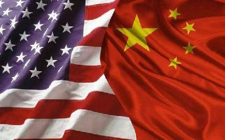美国实力第一,却赢不了中国,听听台湾同胞怎么说