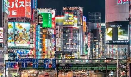 向韩出手,这一举动,暴露日本隐藏多年的惊人实力