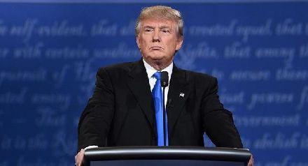 特朗普:中美将达成协议?仅20分钟,谎言被中国戳穿