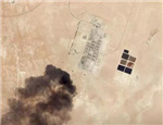 张召忠谈沙特油田被炸:居然是美国在搞鬼