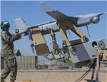 美指挥两百架无人机打头,叙利亚这次无人能救