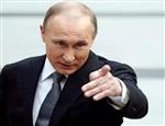 普京的这个动作,对中国和伊朗不是什么好事